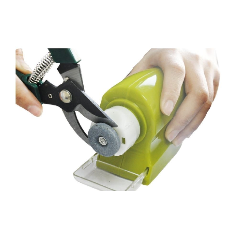 speedy sharp swifty electric kitchen knife sharpener knives