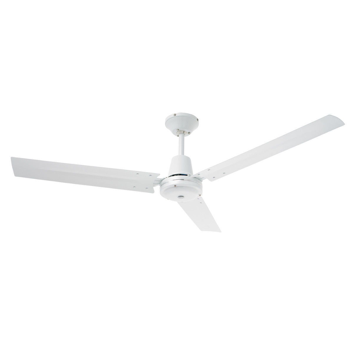 Ceiling Fan Parts Superstore