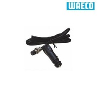 WAECO Charge Cable for battery pack RAPS36