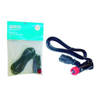 WAECO DC Cable Spare part for portable compressor fridge/freezers Suits only CoolFreeze CF-1880-T2-2000AI