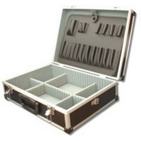 ATTACHE TOOL CASE