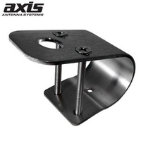 AXIS 45mm Stainless steel Wrap around Bull Bar Mount