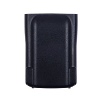 GME BP021 Battery Pack to suit TX675