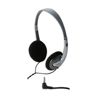 Coby Dynamic Stereo Headphone Professional digital sound quality  Open air design NEW