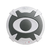 GME GS650 S6+ 180 mm water resistant flush mount speakers pair