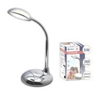 5W High Brightness SMD LED Desk Lamp NEW