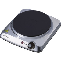 Single Portable Cooktop & Hotplate
