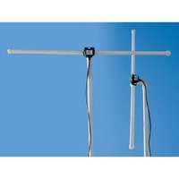 Happy Wanderer T-Bar Caravan TV Antenna