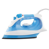 TIFFANY 1800W Steam Iron