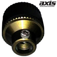 AXIS Single External Tyre Pressure Sensor Light Vehicle (0~50 PSI)