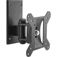 20KG SMALL LCD WALL BRACKET Suits upto 24 inch TV