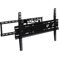 Doss Large LCD LED TV Bracket with Tilt Turn Suits upto 65inch and 40Kg