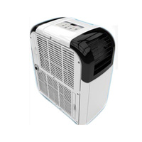 Lectroni Portable Air Conditioner New 3.5KW 220 240V 12000 BTU Portable Airconditioner