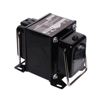 250W 240V to 120V Stepdown Transformer