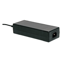 12V DC 9A Appliance Powerpack Super-compact regulated power supplies