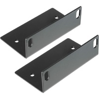RACK MOUNT BRACKET SHOW MA MPA SERIES EAR PAIR
