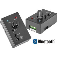 Bluetooth Audio Power Amplifier Stereo Amplifier Class D New