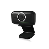 High Definition 1080p Web Camera