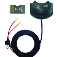 Waeco RAPS 12R-U2 12V Fridge power kit Heavy-duty to suit all WAECO compressor fridge/freezers