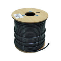 GME RG213U 50 Ohm Low Loss Cable (100 metre) (10mm dia.)