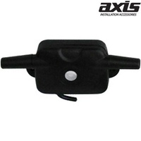 AXIS TPMS TRAILER EXCHANGE REPEATER  Programmable for Easy Trailer Change Signal Enhancement