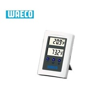 WAECO Thermometer with Temperature Alarm