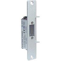 Laser door security beam with reflector buzzer chime new for 12v dc door bell
