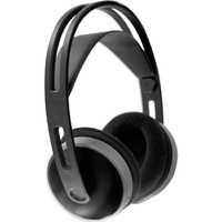 SPARE HEADPHONE TO SUIT WDH11 Wintal 2.4Ghz headphone