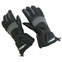 Zero Degree Winter Thinsulate Adult SKI GLOVES Pair New with Tags ZE0002