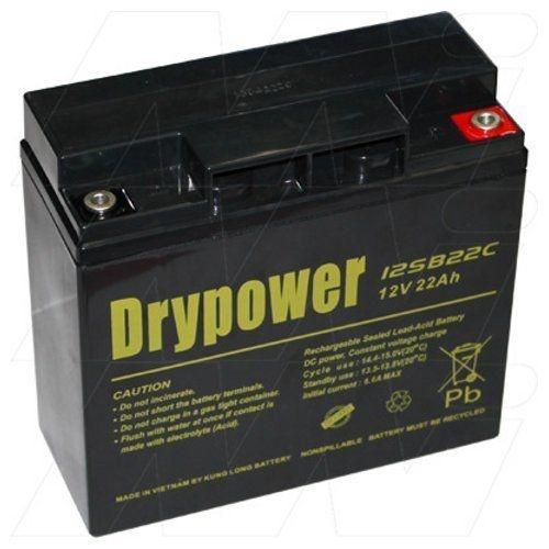 Car Battery Acid Replacement