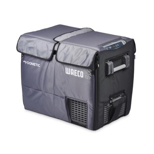Waeco Cfx Ic65 Insulated Protective Cover Cfx Ic65