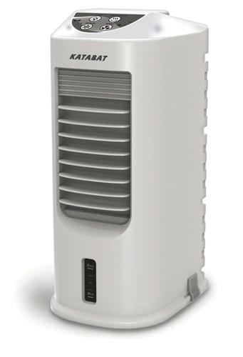 Portable Rechargeable Mini Evaporative Cooler Fan Suits