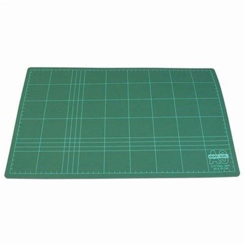 Benchtop Soldering Work Mat A3 Size Pvc Cutting Mat