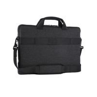 Dell 0NX69J Professional 14 inch Sleeve Carry Bags Black