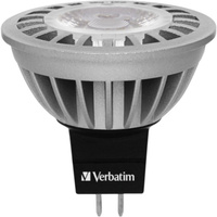 MR16 GU5.3 Dimmable 5.5W 470LM