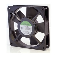 115V AC 120MM FAN SUNON