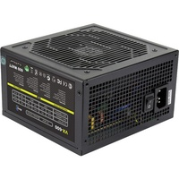 700W Computer Power Supply ATX Aerocool