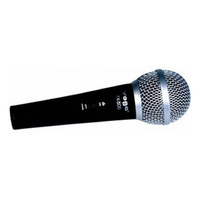 Yoga Dynamic Unidirectional Professional Microphone use Theatres Nightclubs Recording