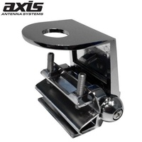 AXIS Gutter Mount Bracket for UHF Antenna