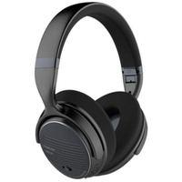 AptX Active Noise Cancelling Bluetooth WirelessHeadphones