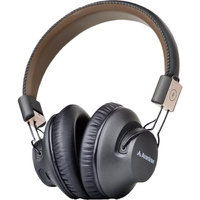 Avantree V4.1 Bluetooth Wireless Headphone Support- aptX-LL aptX SBC  Range up to Class 2, 10m/30ft