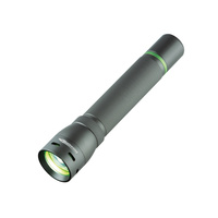 Ironhorse 650 Lumen LED Medium Handheld Torch