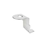 Axis BB5VNL UHF Antenna Long Bonnet Mount Bracket Suit Holden VN-VZ Commodore