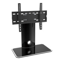 Prolink Tabletop TV stand 40Kg Universal Desk Mount For Tv 420mm