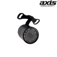AXIS Heavy Duty Dual Mounting Camera night vision viewing