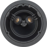 "6.5"" 2-WAY SURROUND FX SPEAKER"