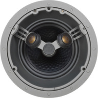 Monitor Audio 8inch Dipole Bipole FX Speaker