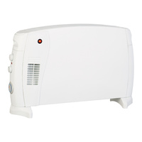 Arlec 2000W Convection Heater