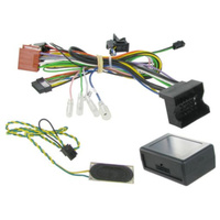Aerpro Control Harness C - Ford