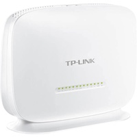TD-VG5612 Wireless N Voip Modem Router Fast Broadband Speeds Up to 100Mbps broadband speeds